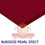 burdeos-pearl-effect1