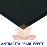antracita-pearl-effect1